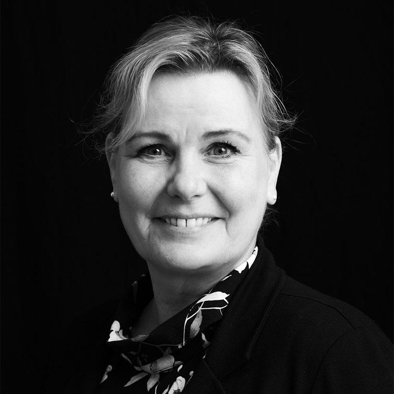 Ellen Heere