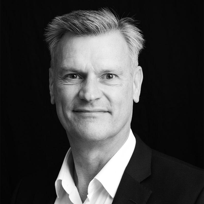 Erik de Jonge
