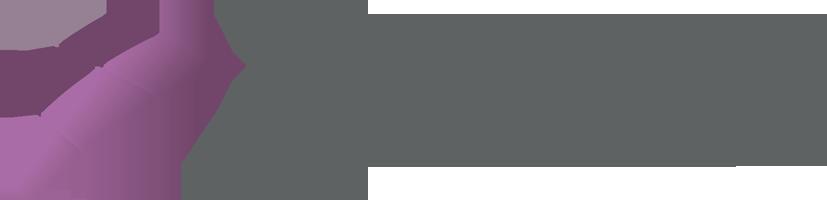 Logo Notariskantoor de Jonge